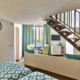 db San Antonio Hotel + Spa - All Inclusive Picture 7