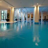 Porto Mare Hotel Picture 2