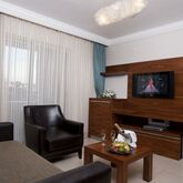 Xperia Grand Bali Hotel Picture 5