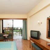 Anmaria Beach Hotel Picture 6