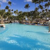 The Level at Melia Punta Cana Beach Resort - Adults Only Picture 6