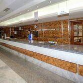 Gran Hotel Turquesa Playa Picture 6