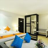 Baramee Resortel Picture 0