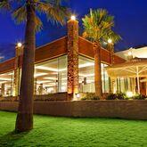 Kadikale Resort Hotel Picture 12