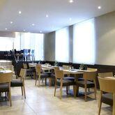 Mouikis Hotel Picture 5