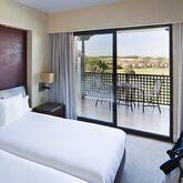 Islantilla Golf Resort Hotel Picture 9