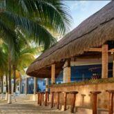 Occidental Costa Cancun Picture 9