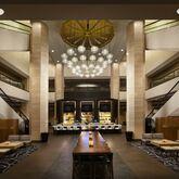 Hilton Anaheim Hotel Picture 2