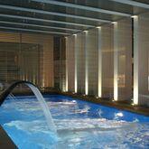 Sagaro Hotel Picture 7