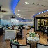 Hyatt Regency Dubai Hotel Picture 10