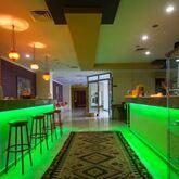 Akbulut Hotel Picture 8