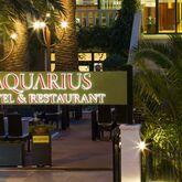 Aquarius Dubrovnik Hotel Picture 2