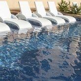 Zafiro Palace Alcudia Hotel Picture 3