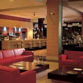 Elba Almeria Hotel Picture 6