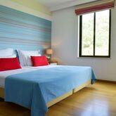 Pestana Dom Joao II Hotel and Beach Resort Picture 6