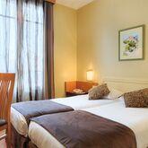 Best Western Riviera Hotel Picture 2