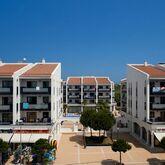Pins Platja Apartments Picture 7