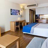 Alto Lido Hotel Picture 3