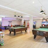 Best Club Cap Salou Hotel Picture 16