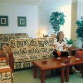 Alondra Hotel Picture 10