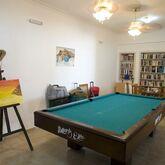 Rivari Hotel & Studios Picture 10