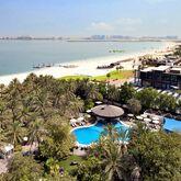 Sheraton Jumeirah Beach Hotel Picture 10