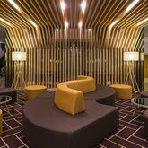 HF Fenix Urban Hotel Picture 9