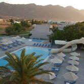Holidays at Asteras Resort in Kardamena, Kos