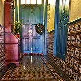 Rural 4 Esquinas Hotel Picture 7