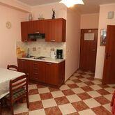Split Apartments - Peric Hotel Picture 9