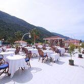 Karbel Hotel Picture 7