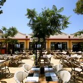 Yel Holiday Resort Hotel Picture 6