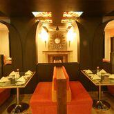 Nazri Resort Hotel Picture 4