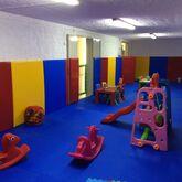 Elmi Suites Picture 13