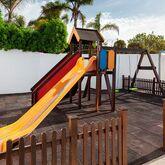 Riu Club Vistamar Hotel Picture 16