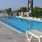 Andreolas Beach Hotel Picture 3