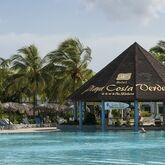Playa Costa Verde Resort Hotel Picture 2