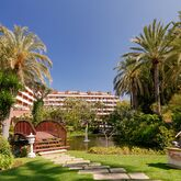 Botanico and Oriental Spa Garden Hotel Picture 18