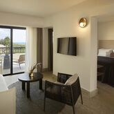 Asterion Suites & Spa Picture 9