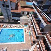 Copacabana Hotel Picture 0