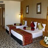 Royal Dragon Hotel Picture 4