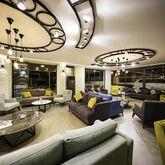 Laren Family Hotel & Spa Picture 2