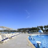THB Cala Lliteras Hotel Picture 11
