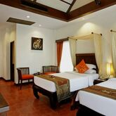 Diamond Cottage Resort and Spa Hotel Picture 5