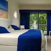 Riu Yucatan Hotel Picture 2