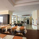 Sevki Bey Hotel Picture 15