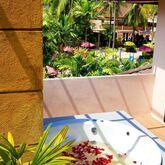 Coconut Village Resort Picture 3