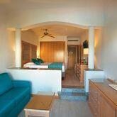Clubhotel Riu Guarana Picture 4