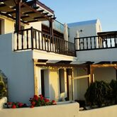 Amerisa Suites Hotel Picture 7