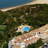 Holidays at Casabela Hotel in Ferragudo, Portimao